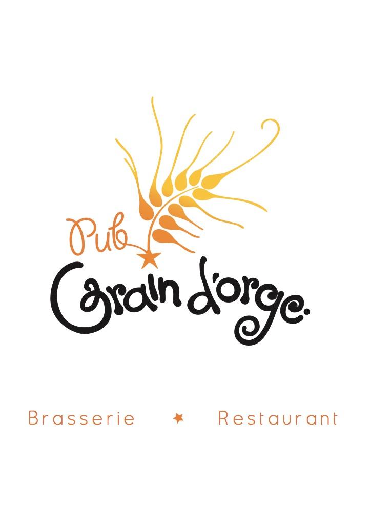 Pub Grain-d'Orge